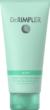 B_Body_Lotion_Classic_200ml_Tube