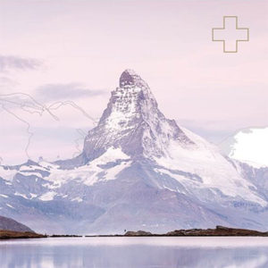 swissline-mountain-about