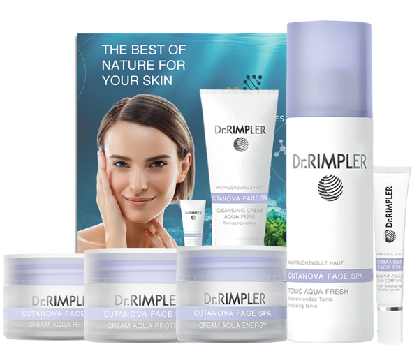 Cheerful Beauteepro | Dr  Rimpler